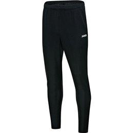 Jogging Jako Classico 8495-08 noir