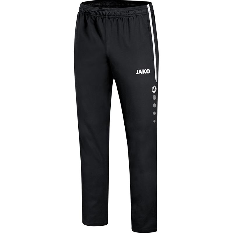 Jogging Jako Stricker 2.0 8595-08 noir