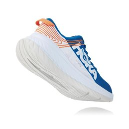 Chaussure Hoka One One Evo Carbon Rocket +