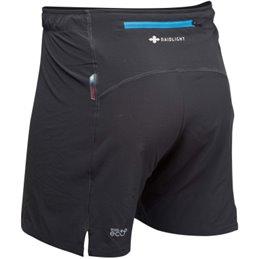Short Raidlight ActiveRun noir