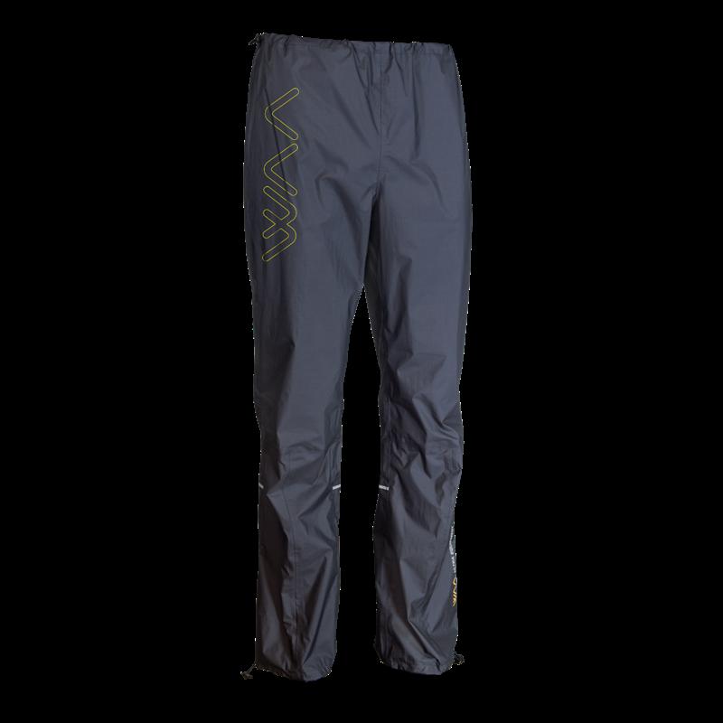 Sur-pantalon impérméable Ultra Rain Pants 3.0 noir
