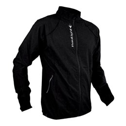 Veste Raidlight Transition noire