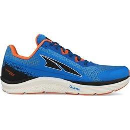 Chaussure de Route Altra Homme Torin Plush 4 bleu