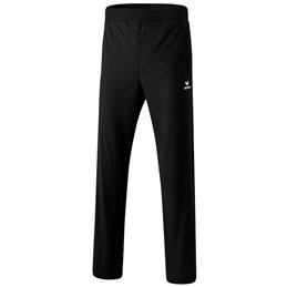Pantalon avec zip Intégral Erima