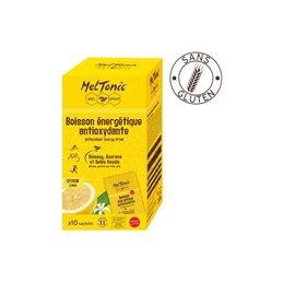 Etui 10 boissons énergétiques antioxydante Menthe