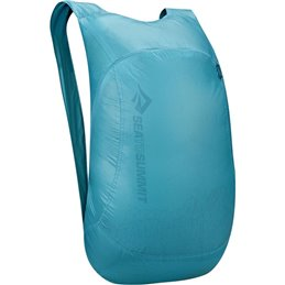 Sea to Summit Ultra-Sil Nano sac à dos