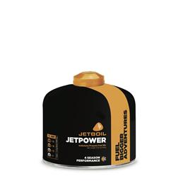 Cartouche JetPower 230gr