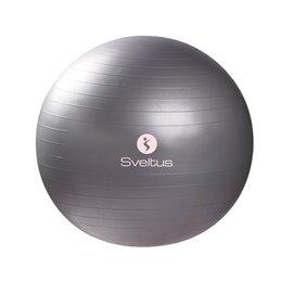 Gymball anti-eclatement Sveltus taille 65 cm