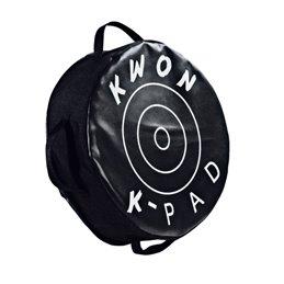Cible de frappe Kwon K-PAD