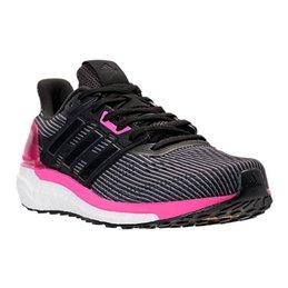 Basket running Adidas Supernova Glide 6 Femme 37 1/3