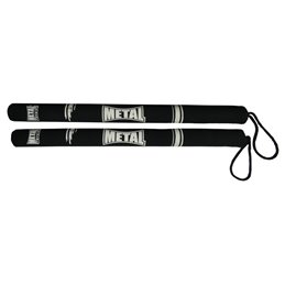 Baton Frite Stick de training Metal Boxe