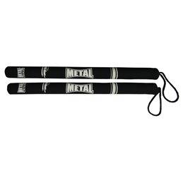 Baton Frite Stick de training Metal Boxe