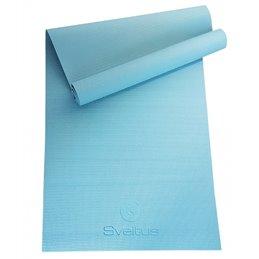 Tapigym bleu ciel 170x60 cm