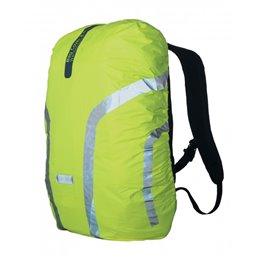 Housse de sac reflechissante modèle Bag Cover 2.2