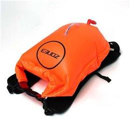 Swim Run Backpack Dry Bag Buoy 28L Zone3