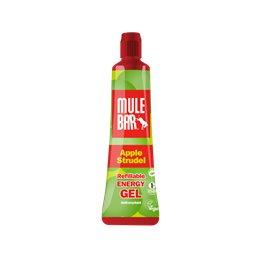 Gels énergétique Mule Bar Caramel Salé