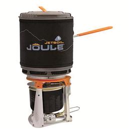Rechaud Jetboil Joule 2.5L