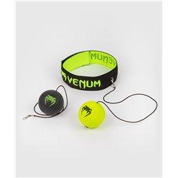 Reflex ball Venum noir