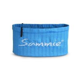 Poche ventrale Sammie V2 bleu
