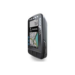Compteur GPS Elemnt roam Wahoo