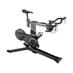 Home-trainer intelligent Wahoo Kickr Bike