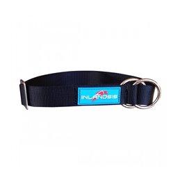 Inlandsis Summit SC - collier pour chien