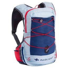 Sac à trail Raidlight Active Run Pack 9L