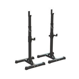 Chandelle repose barre x2 Sveltus