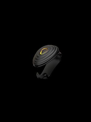 Capteur de puissance Stryd footpod