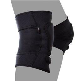 Protege genoux gamme Kontact Venum noire