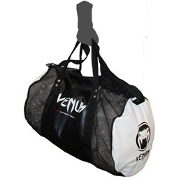 Sac equipements Venum modele Thai Camp Sport Bag