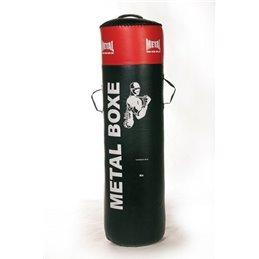 SAC de frappe a poser Metal boxe MMA