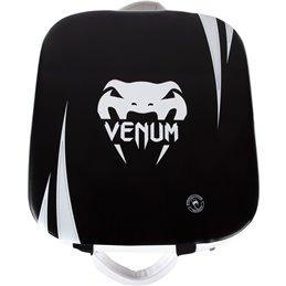 Bouclier de frappe low kick Venum