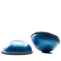 Bosu OFFICIEL equilibre