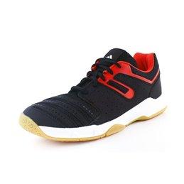 Chaussures Handball Adidas Court Stabil J