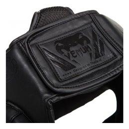 Casque Venum Challenger 2.0 noir taille unique