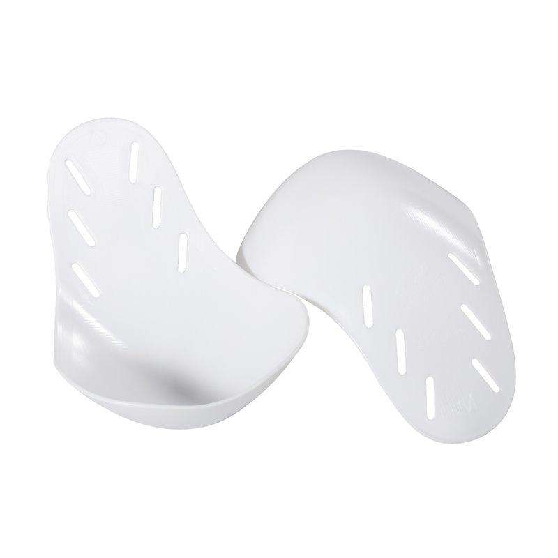 Coques femmes pour protege poitrine (la paire)