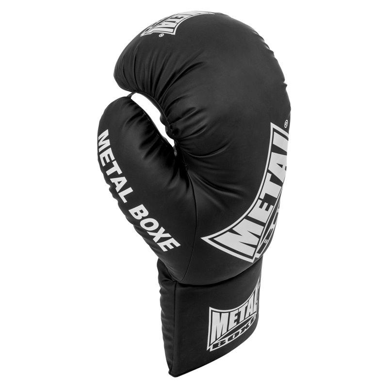 Maxi Gants de boxe 75 cm