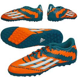 Chaussures football Adidas Messi 10.3 TF