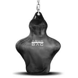 Aqua Punching Bag Bruiser 150LB/75KG