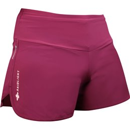 Short Activ Run respirant Activ MP+ Violet