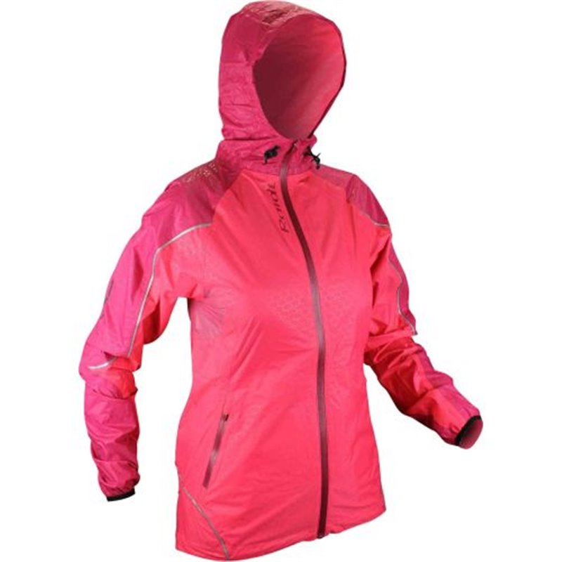 Veste imperméable et respirante Activ MP+ top extreme femme Raidlight