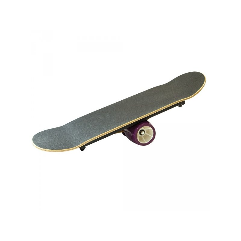 Planche d'equilibre balance Board HQ4