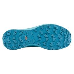 Basket Trail Raidlight Responsiv XP femme bleu cyan
