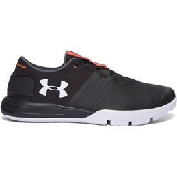 Chaussure de running UnderArmour Ultimate TR 2.0 42