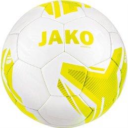 Ballon football Jako Striker 2.0 entraînement