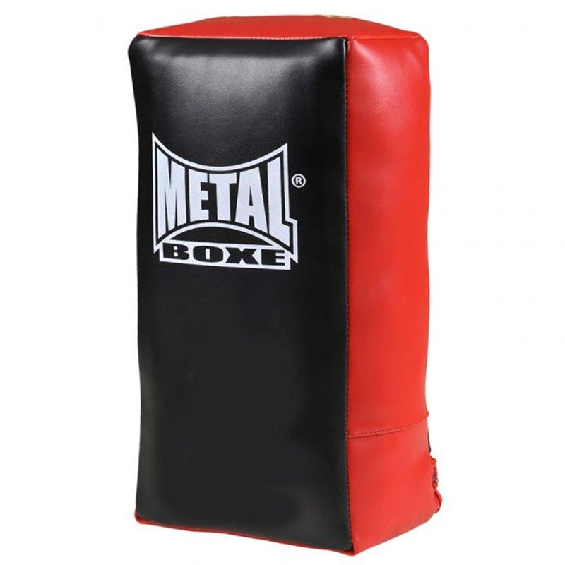 Bouclier de frappe enfants Metal boxe