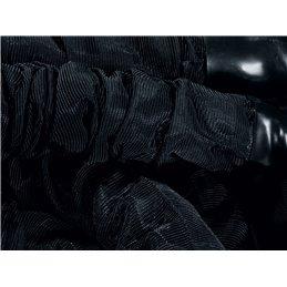 Corde ondulatoire gainée Battle rope Kwon