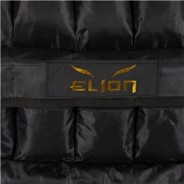 Gilet Elion lesté 15 kg
