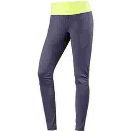 Collant Femme Adidas Tko Tight Femme